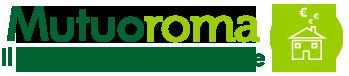 Preventivi mutui gratuiti per la tua casa | Preventivi Mutui